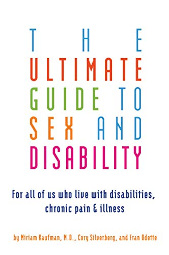 The ultimate guide to claiming cpp disability benefits lsb legal.