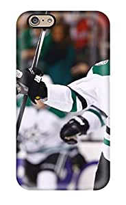 Charles Lawson Brice's Shop 9594439K580832646 dallas stars texas (13) NHL Sports & Colleges fashionable iPhone 6 cases