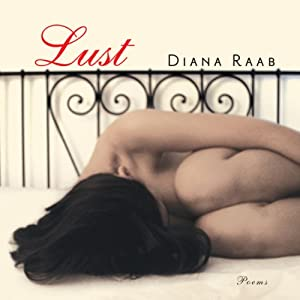 Lust Audiobook