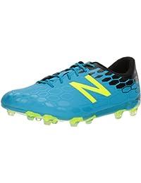 Men's Visaro 2.0 Control FG Soccer Shoe