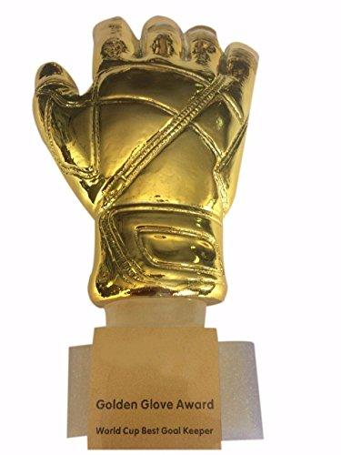 Award Fan (12