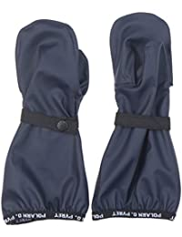 WATERPROOF RAIN MITTEN (2-6YRS)