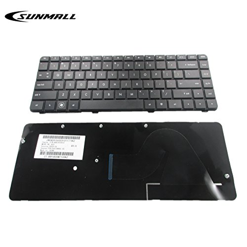Compaq Laptop Bag Price - 6