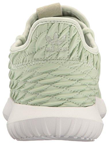 Linen Shadow Gris white Grey Green W white Black Mode Baskets Utility Femme Tubular Pour Adidas ZBx75qBR