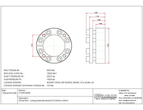 0.47 Small Diameter J.W 0.63 Height 0.750 Thread Length 10-24 Thread 0.75 Large Diameter Winco 254-19-10X24-19-55 Vibration//Shock Absorption Mount Stainless Steel 0.75 Large Diameter 0.47 Small Diameter 0.63 Height 0.750 Thread Length
