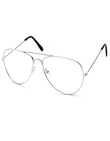 Frauen Brillen Dioptrien Oval Voller Optischen Rahmen Brillen Lesebrille Fahren Anti Blue Ray Computer Gläser Online Shop Korrektionsbrillen Damenbrillen