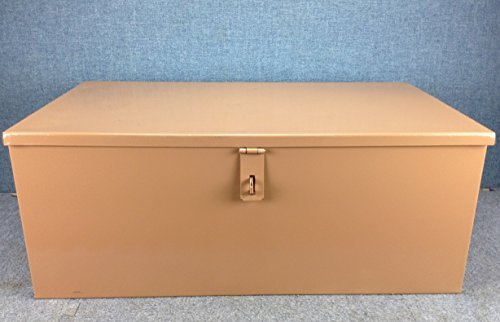 (Knaack (30) Jobmaster Chest Tool Box )
