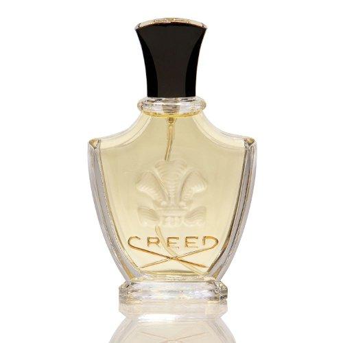 Creed Jasmin Imperatrice Eugenie By Creed Eau De Parfum Spray 2.5 Oz