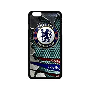 Happy Chelsea Cell Phone Case for Iphone 6 hjbrhga1544