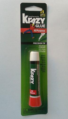 krazy-glue-all-purpose-0052-oz