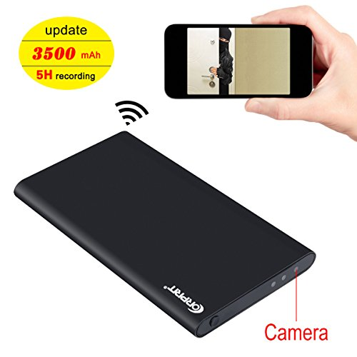 Power Bank Quality - 8