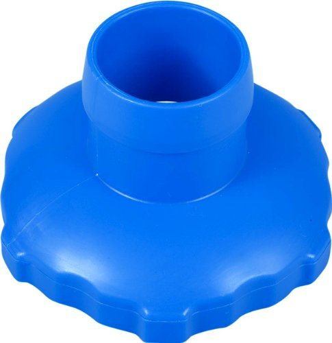 intex small strainer hose adaptor surface skimmer swimming vacuum pool connector ebay. Black Bedroom Furniture Sets. Home Design Ideas
