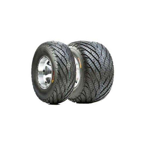 450 gbc tires - 1