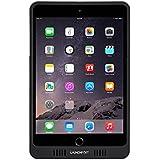 iPort LaunchPort AM.2 Sleeve for iPad Mini 1, 2, 3 & 4 - Black