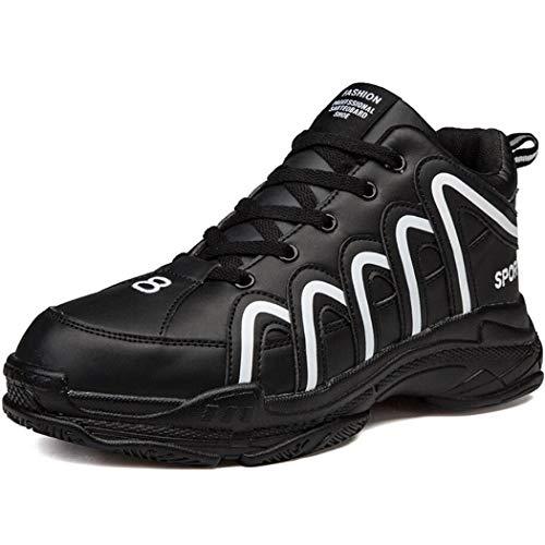 Trainning Walking À Zixuap Confortable Hommes Athletic Tennis Sneakers Casual Sports Pour Les Trail Running Léger A L'extérieur Gym Chaussures Femmes wrTzYXr