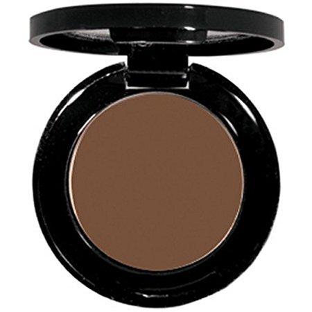 Matte EyeShadow Single- Hypoallergenic - Pressed Powder - Hi