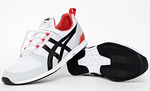 Onitsuka Tiger Zapatillas Ult Racer White