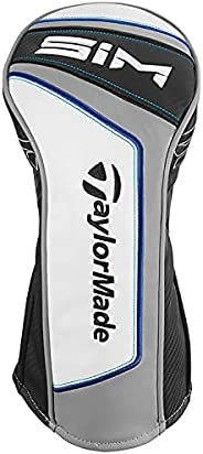 TaylorMade SIM Driver Headcover New 2020