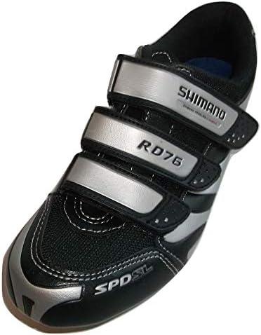 Zapatillas para Mujer Shimano SH-RP2W