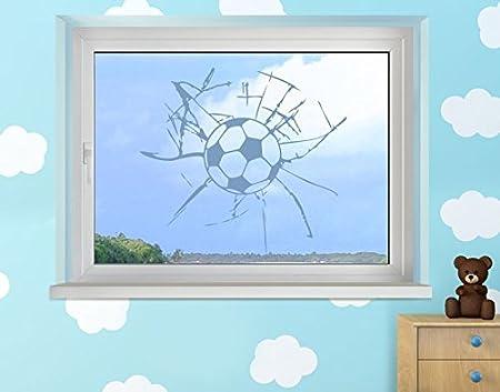 Diseño de ventana de diseño de tatuaje de balón de fútbol, rosa ...