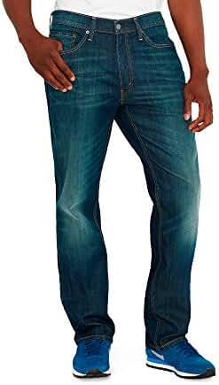 Levi's Men's 541 Athletic-Fit Jean