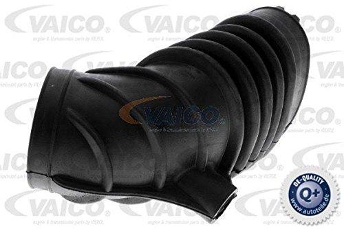 VAICO V200111 Suction Hose, Air Filter: