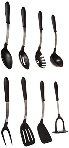 wisk made in usa - 6