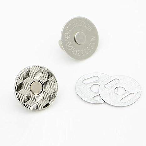 Multi-functional Ceramic Tweezers Electronic Smoke Atomizer Special ClipZ8