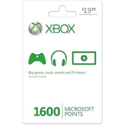 xbox-360-live-1600-points