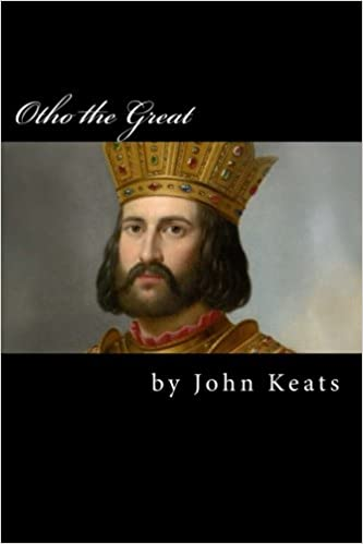 Otho the Great (Forgotten Words) (Volume 2)