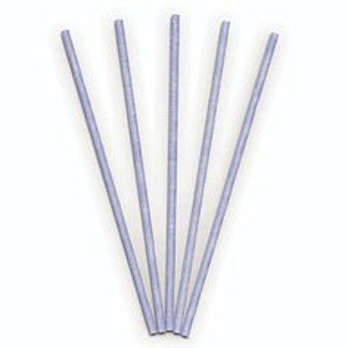 Partylite Fragrance Sticks(Cashmere)