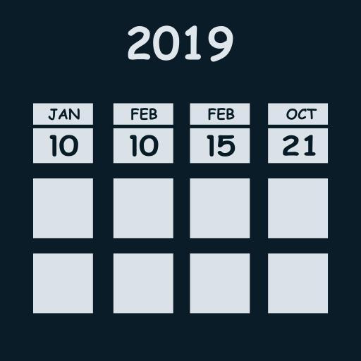 Calendar ()