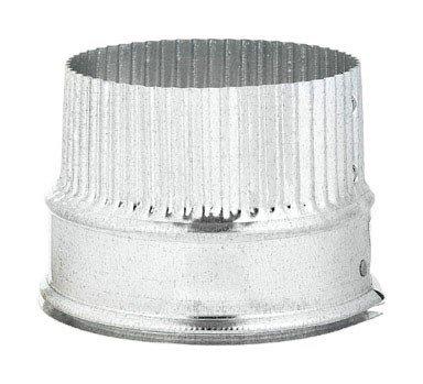 broan duct cap - 4