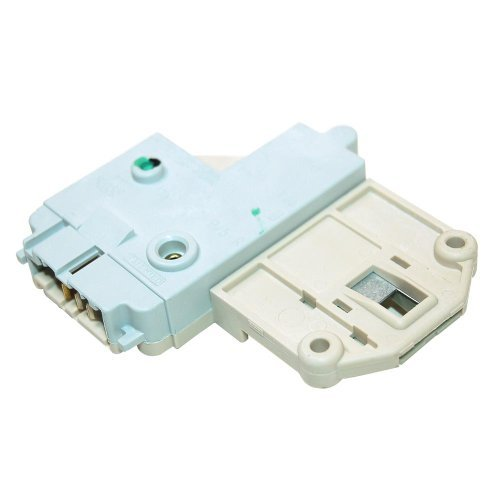 Electrolux Genuine Washing Machine Door Interlock Switch (Genuine Electrolux Washing Machine)