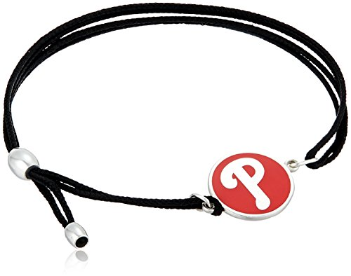 alex-and-ani-kindred-cord-philadelphia-phillies-sterling-silver-bangle-bracelet