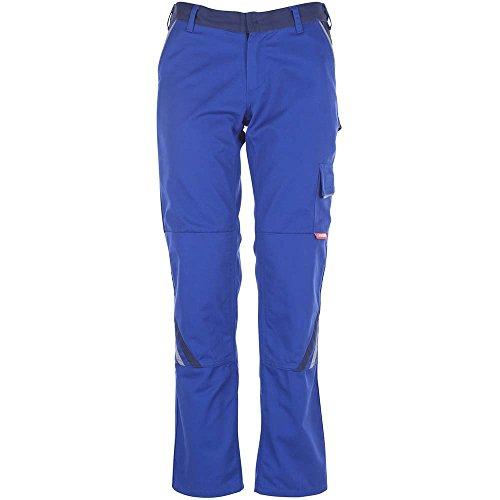 Planam marine nbsp;pantaloni zink 300 Kornblau nbsp;mg 234024 2391038 AwaAZq