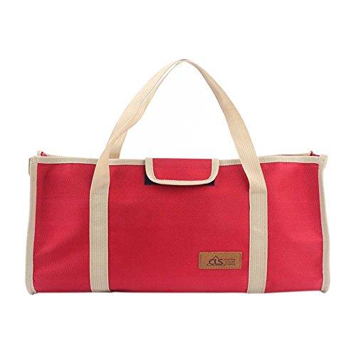 bbq tool bag - 5