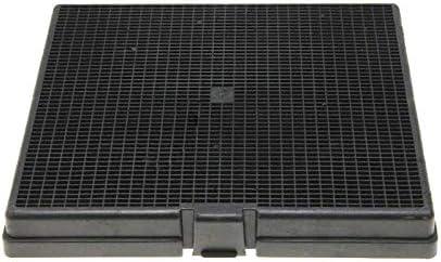 Filtro de carbón Kit Best D241, referencia:F325617, para campana extractora de diferentes marcas: Amazon.es: Grandes electrodomésticos