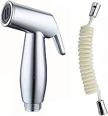 Aquaus For Toilet Installation By Rinseworks Handheld Bidet Diaper