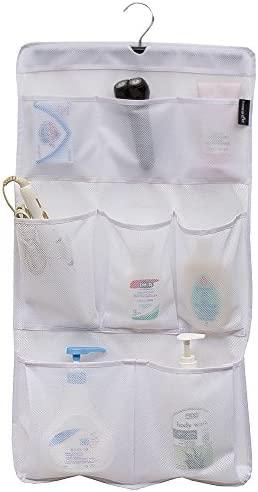 MISSLO Pockets Organizer Rotating Bathroom product image