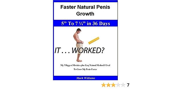 sluts getting ass fucked free