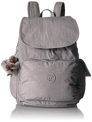 Kipling City Pack Medium