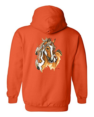 SHORE TRENDZ Pullover Gorgeous American product image