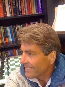 David Christopher Lane
