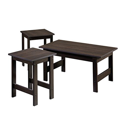 sauder-beginnings-table-set-cinnamon-cherry-3-pack