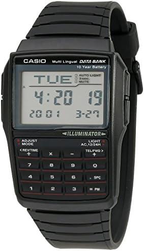 ساعت مچی دیجیتال مردانه Casio مدل DBC32-1A
