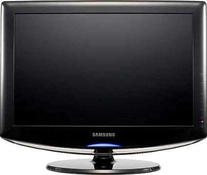 Samsung LE 19 R 86 - Televisión HD, Pantalla LCD 19 pulgadas ...