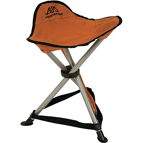 Alps Mountaineering Chairs (ALPS Mountaineering Tri-Leg Stool)