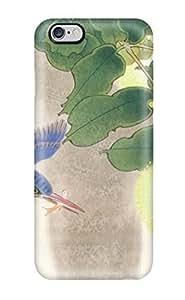 [JKdrWpD5365qiLjd] - New Animal Protective Iphone 6 Plus Classic Hardshell Case