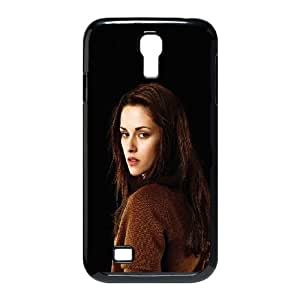 Samsung Galaxy S4 9500 Cell Phone Case Black_hb17 kristen stewart twilight bella wwan film Cdbsy